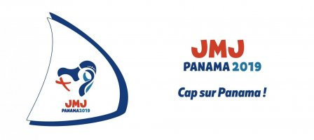 Carême 2020 - Cap sur Panama - Embarque avec le Christ
