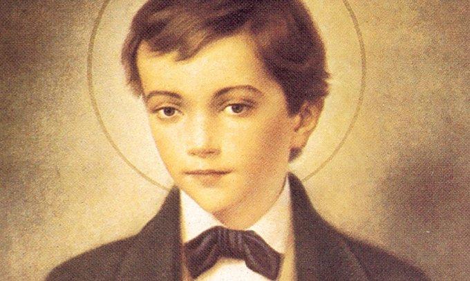 Samedi 5 mai : Prière proposée par le Père Jean-Marie Petitclerc