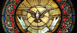 Neuvaine au Saint Esprit pour Vincent Lambert