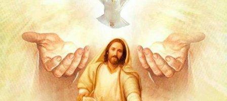 Prions pour notre monde