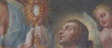 Neuvaine: un chemin de sainteté avec S. Norbert