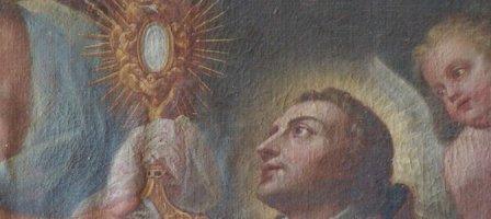 Chemin de sainteté - 9 jours avec St Norbert