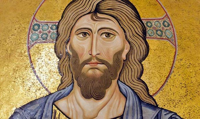 Samedi 26 mai : Prière proposée par le Frère Thomas-Marie Gillet, o.p.