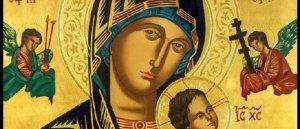 Neuvaine à Notre-Dame du Perpétuel Secours