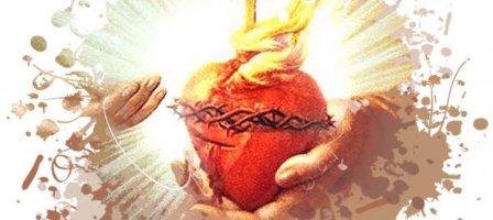 Fête du Sacré-Coeur de Jesus