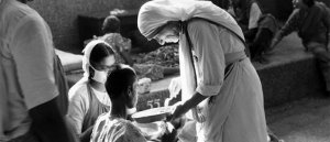 14 Obras de Misericordia, espirituales y corporales
