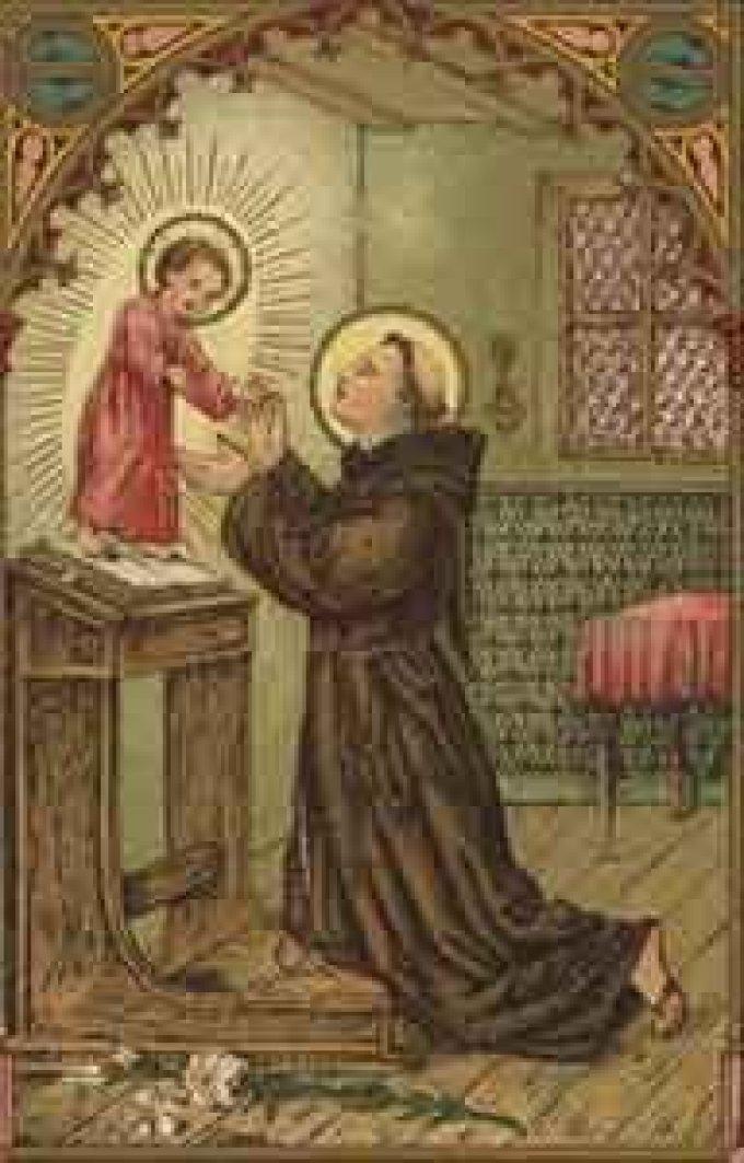 Notre Dame, notre espérance