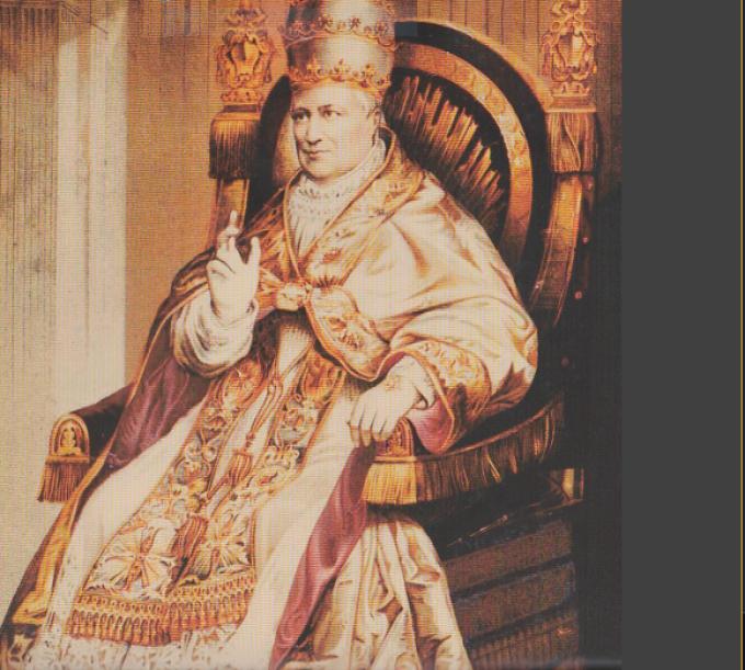 Neuvaine pour l'Assomption de Notre Dame : Sixième jour