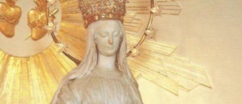 Ave Maria 🙏🏻❤️🙏🏻