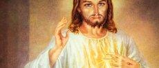 La Lumière de Sainte Thérèse de l'Enfant Jésus