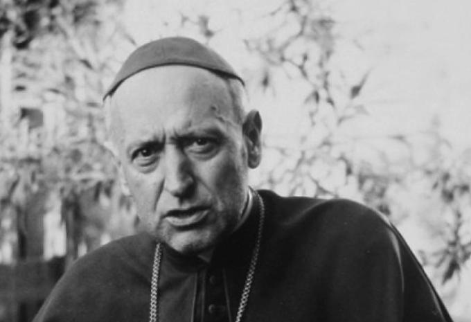 Neuvaine pour l'Assomption de Notre-Dame : Neuvième jour