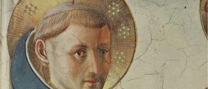 Redécouvrir la prière avec Saint Dominique
