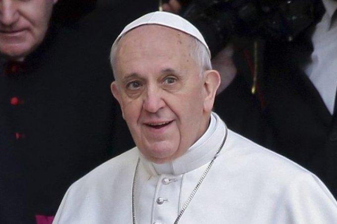 La prière du Pape François pour les chrétiens assyro-chaldéens