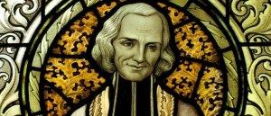 Novena to St. John Vianney