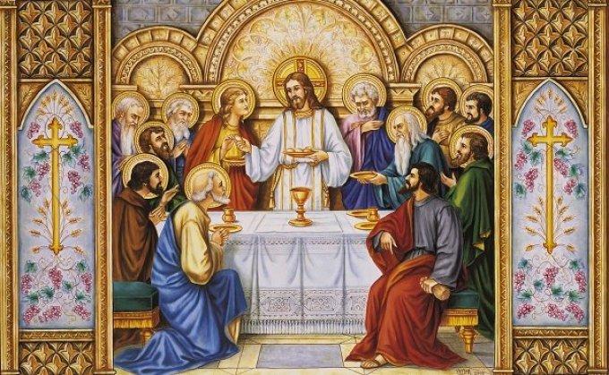Le Nouveau Culte