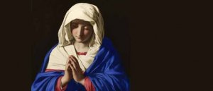 Thirty steps closer to Mary