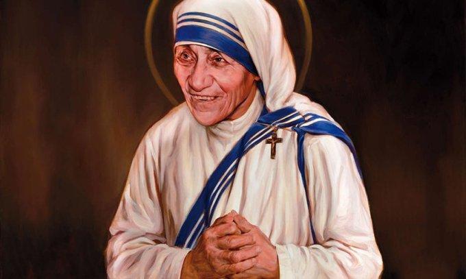 Prière  sur les pas de Mère Teresa 64373?customsize=680