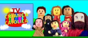 TV CRIANÇA CATÓLICA