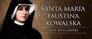 Trechos do Diário da Santa Faustina