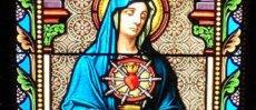 Prions Notre-Dame des sept Douleurs