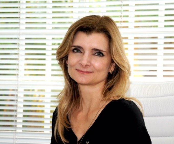 Patricia, nouvelle traductrice pour Hozana Portugal