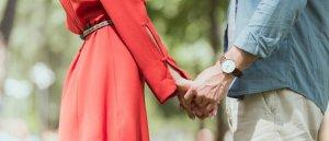 Novena a Santa Ana para encontrar marido ou esposa