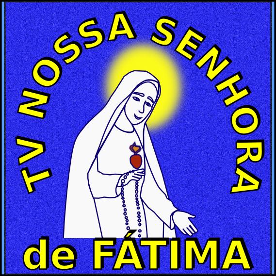TV Nossa Senhora de Fátima