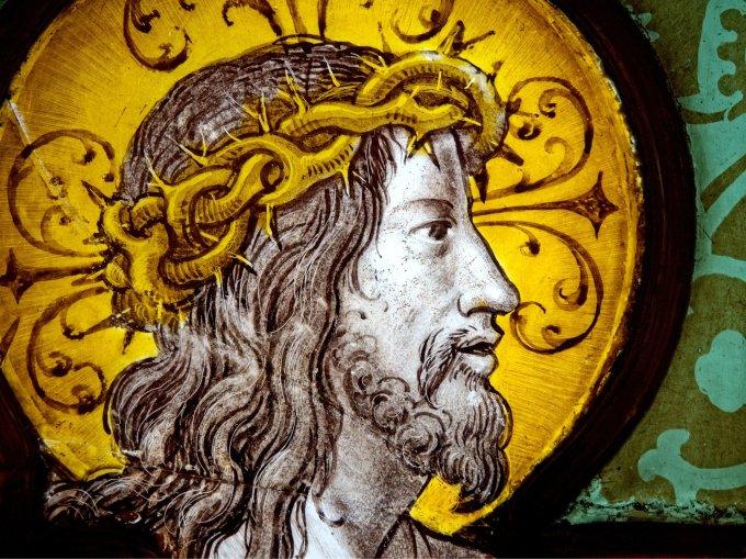 Les mots de François et le Saint nom du Seigneur