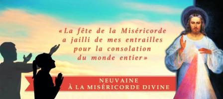 Communauté pour le départ d'Hervé