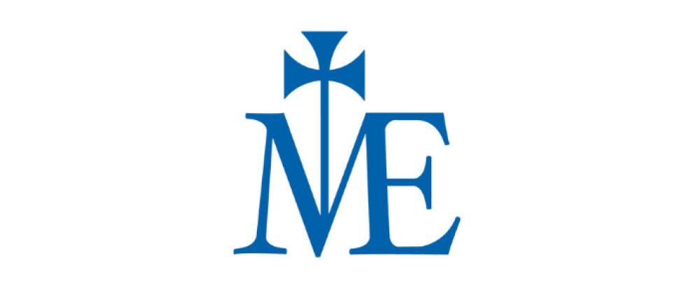 Prions pour les nouveaux missionnaires