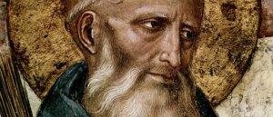 Règle de Saint Benoît pour les laïcs