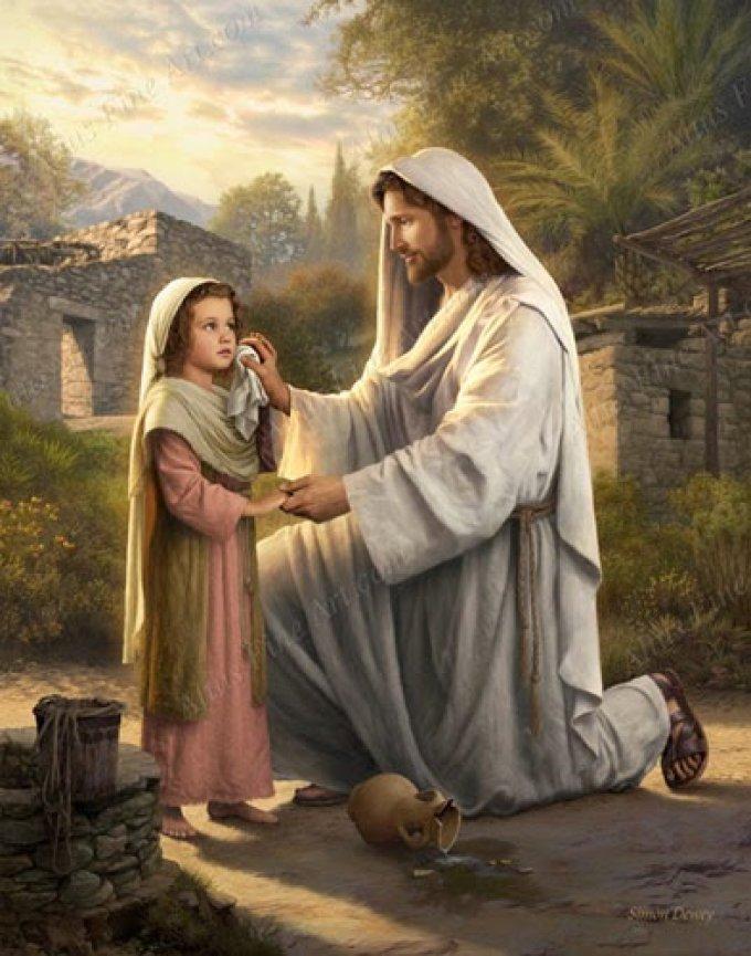 Résultats de recherche d'images pour «Heureux les pauvres de cœur, car le royaume des Cieux est à eux»
