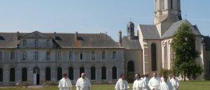 Bx Pierre-Adrien Toulorge: martyr de la vérité