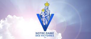 Basilique Notre-Dame des Victoires #Paris