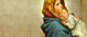 Oracion de conversión por la vida y la familia