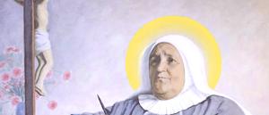 Novena a Santa Laura Montoya