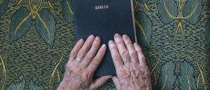 Des bibles pour le Pakistan