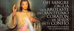Milicia de Jesús Misericordia