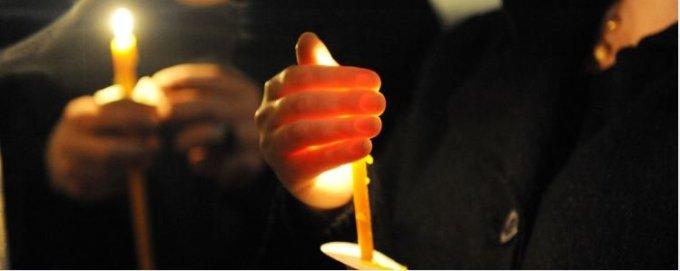 Jour 7 - Prions pour les jeunes en quête spirituelle