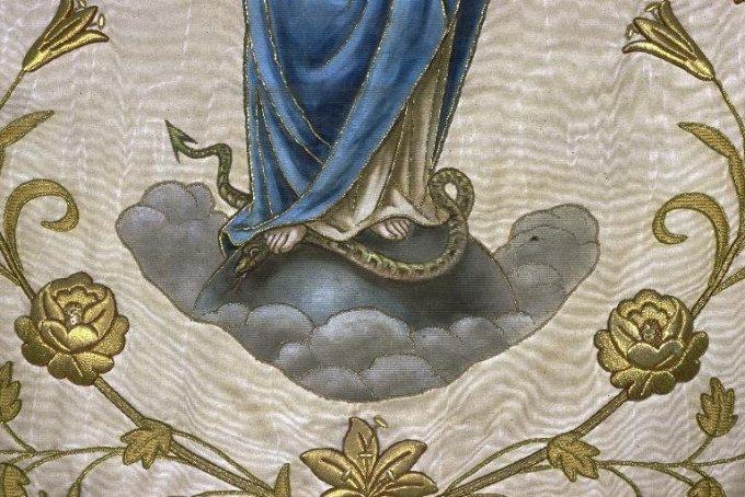 Prions avec le Carmel pour les grandes intentions de l'Egli 67206?customsize=680