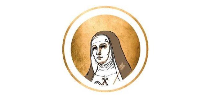15 de outubro: Santa Teresa de Ávila (+ 1582)