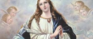 Novena da Imaculada Conceição: aprenda a dizer SIM com Maria