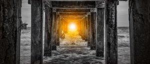 Todos los Santos: entre en el misterio de la eternidad