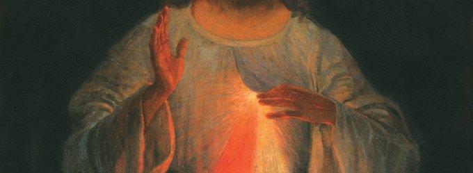 Jour 24 - Prions pour les jeunes qui doutent de la miséricorde de Dieu