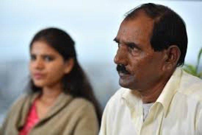 Asia Bibi a été acquittée