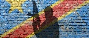 Prions pour la Paix et le Désarmement en RD Congo