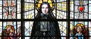 A week with Saint Frances Xavier Cabrini