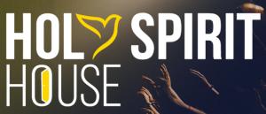 Maison de l'Esprit-Saint