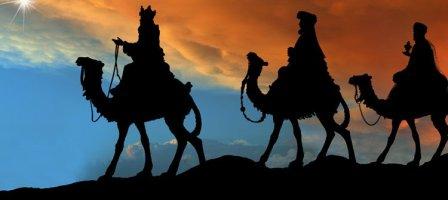 ¡Llega Navidad! Una propuesta para prepararse en Adviento