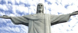 Neuvaine pour la fête du Christ-Roi